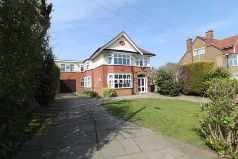 6 bedroom detached house for sale - Fronks Road, Harwich