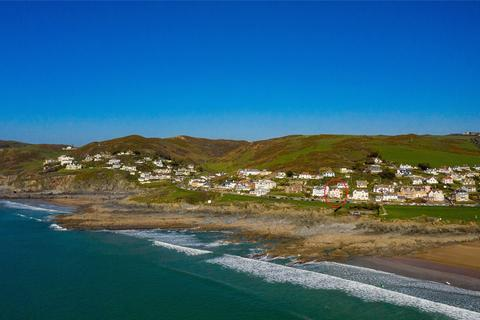 8 bedroom detached house for sale - The Esplanade, Woolacombe