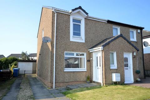3 bedroom semi-detached house for sale - Haven Park, East Kilbride, South Lanarkshire, G75 8PQ