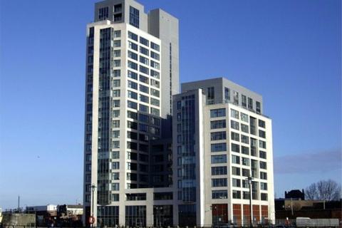 2 bedroom apartment for sale - Princes Dock, 1 William Jessop Way, Liverpool