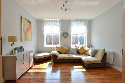 1 bedroom apartment for sale - Victoria House, 25 Victoria Street, Liverpool