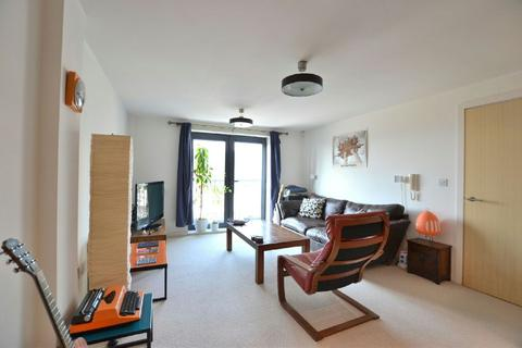 2 bedroom apartment for sale - White Court, 48a Nelson Street, Liverpool