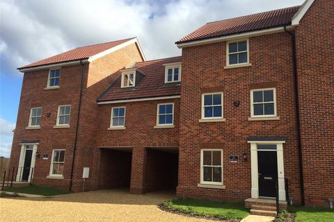 4 bedroom house for sale - St George's Place, Sprowston, Norwich