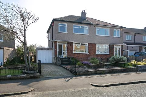 3 bedroom semi-detached house for sale - Gordon Crescent, Newton Mearns, Glasgow