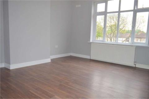 2 bedroom flat to rent - Lowfield Street,Dartford,Kent