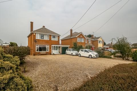 3 bedroom detached house for sale - Gosberton, Spalding