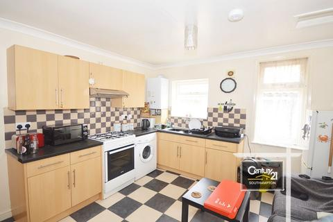 2 bedroom flat to rent - |Ref: 60B|, Broadlands Road, Southampton, SO17 3AR