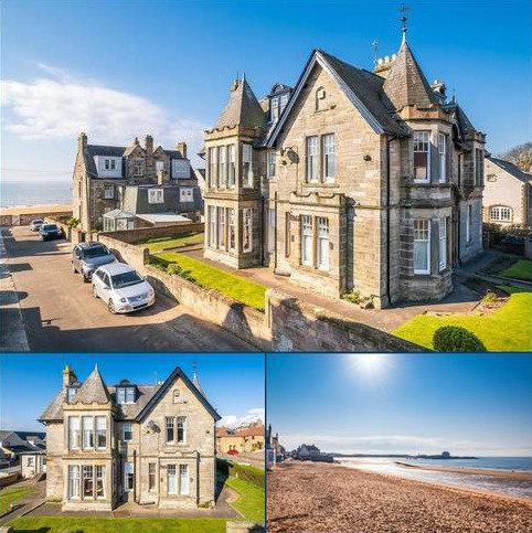 2 bedroom flat for sale - Ochter House, Links Place, Elie, Fife, KY9