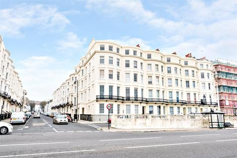 2 bedroom apartment for sale - Percival Terrace, Brighton, BN2
