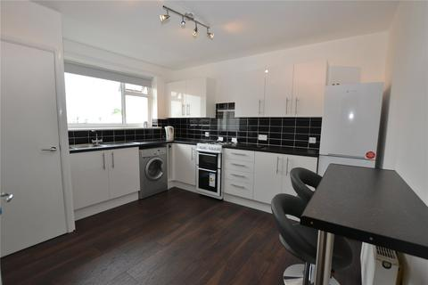 1 bedroom apartment to rent - Chapel Court, Green Lane, Sale, Greater Manchester, M33