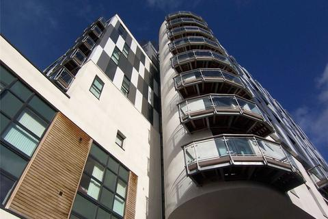 1 bedroom apartment to rent - Fresh, 138 Chapel Street, Salford, M3