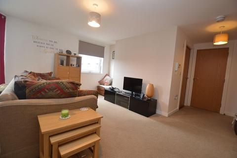 1 bedroom flat to rent - East Pilton Farm Avenue, Edinburgh       Available 19th May