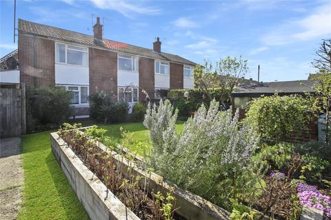 2 bedroom maisonette for sale - Cotmore Close, Thame, OX9