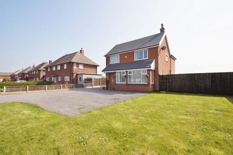 4 bedroom detached house for sale - Stables & Paddock, Tabby Nook, Preston