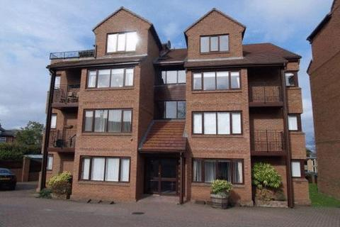 2 bedroom apartment for sale - Mount Avenue, Heswall