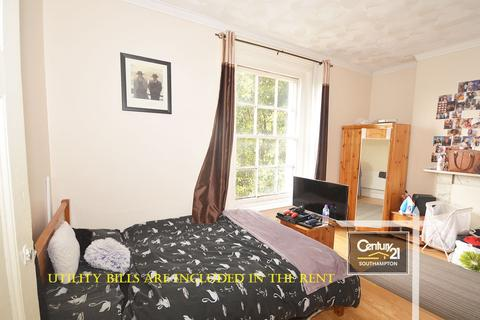 2 bedroom flat to rent - Bevois Mansions, Bevois Hill, Southampton, SO14 0SJ