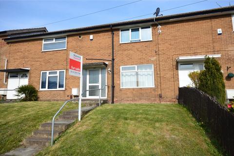 2 bedroom terraced house for sale - Town Street, Beeston, Leeds, West Yorkshire