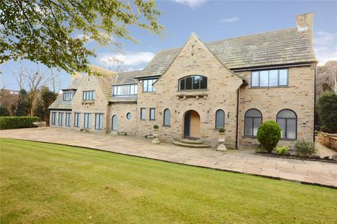 7 bedroom detached house for sale - The Quillet, Bracken Park, Scarcroft, Leeds, West Yorkshire