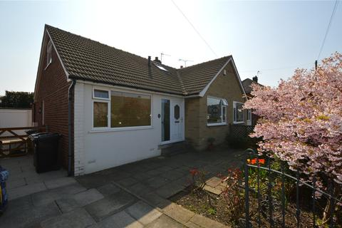 3 bedroom semi-detached house to rent - Westbourne Drive, Garforth, Leeds, West Yorkshire
