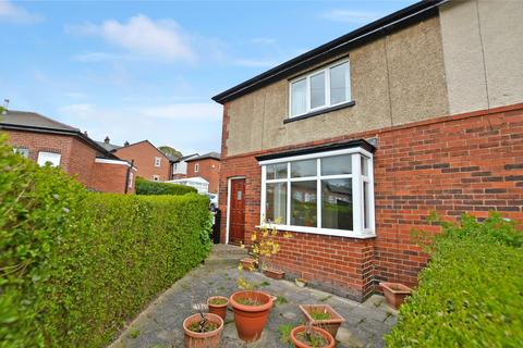 3 bedroom semi-detached house for sale - Sunny Field, East Ardsley, Wakefield, West Yorkshire
