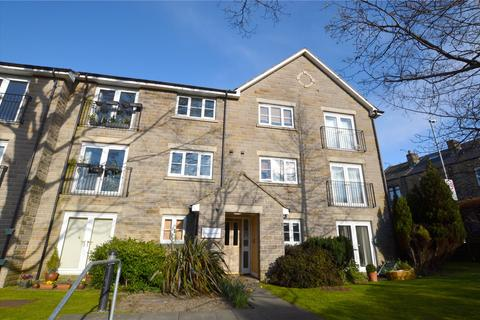2 bedroom apartment for sale - Flat 6, Richardshaw Lane, Pudsey, West Yorkshire
