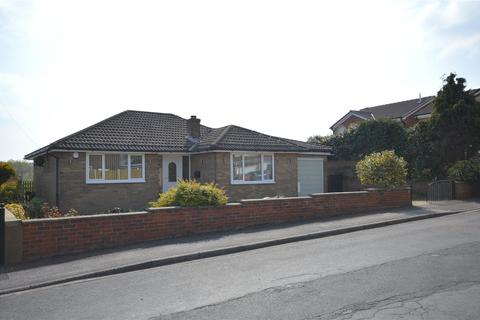 2 bedroom bungalow for sale - Riverdale Avenue, Stanley, Wakefield, West Yorkshire