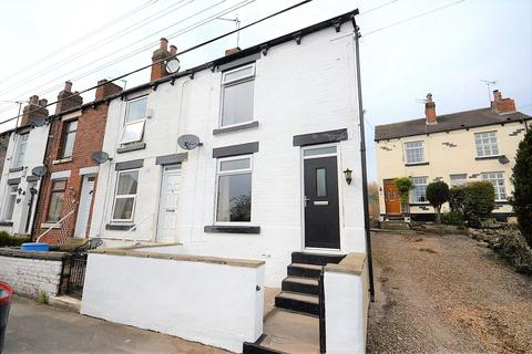 2 bedroom terraced house to rent - Bottom Boat Road, Stanley, Wakefield, West Yorkshire