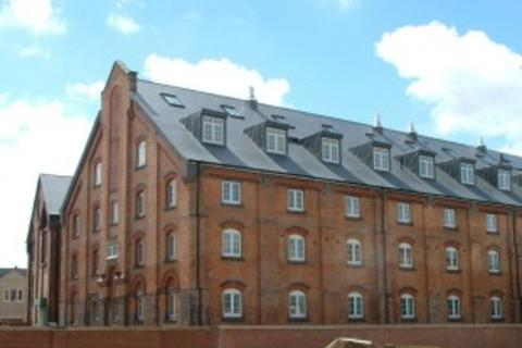 1 bedroom flat to rent - Manchester Street , , Derby, DE22 3GB