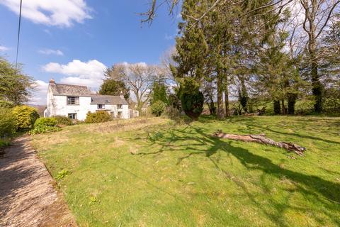 2 bedroom cottage for sale - Glascoed