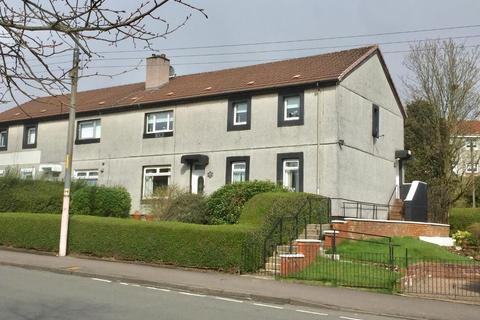 3 bedroom flat for sale - Northgate Road, Balornock, G21 3QW