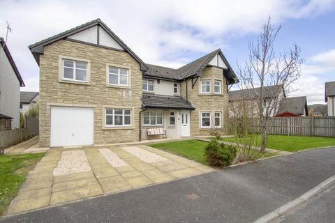 7 bedroom detached house for sale - River Wynd, Stirling, FK9 5GH