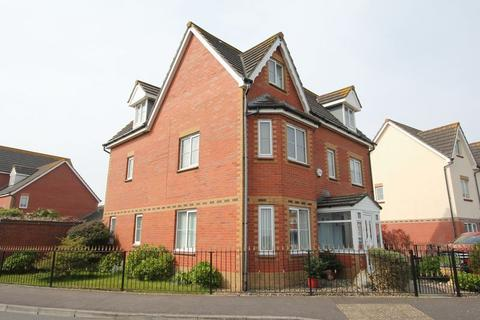 6 bedroom detached house for sale - Clos Yr Wylan, Barry