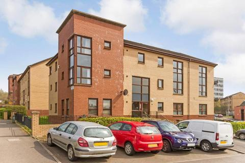 2 bedroom flat for sale - Grovepark Street, Glasgow, G20 7JQ