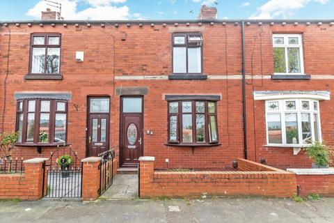 2 bedroom terraced house for sale - Vining Road, Prescot