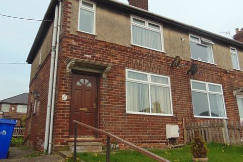 3 bedroom townhouse for sale - Redwood Place, Stoke-On-Trent