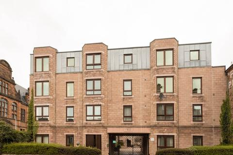 3 bedroom flat for sale - Charterhouse Court, Perth,