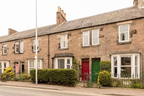 3 bedroom house for sale - Priory Place, Perth,
