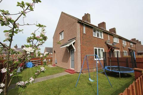 2 bedroom semi-detached house for sale - Starling Road, St Athan