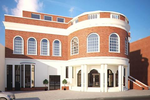 1 bedroom apartment to rent - 12 The Grosvenor,  High Street, Newmarket, CB8