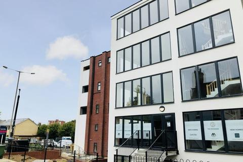 1 bedroom apartment to rent - The Grosvenor, High Street, Newmarket, CB8