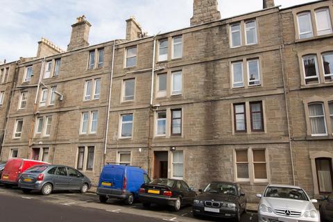 1 bedroom flat to rent - Baldovan Terrace, Dundee