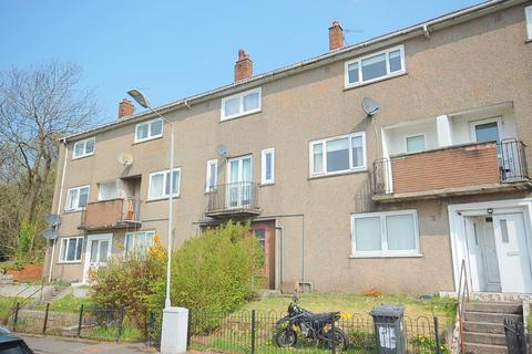 2 bedroom maisonette for sale - Melbourne Avenue, Clydebank