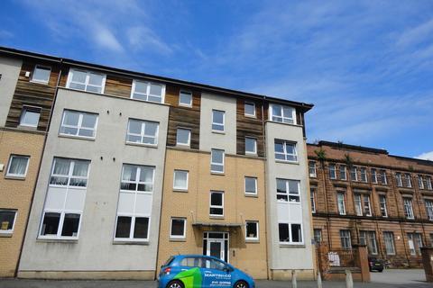 2 bedroom apartment to rent - Kelvinbridge - Napiershall street