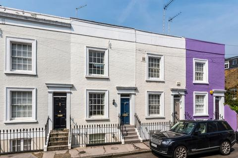 2 bedroom terraced house for sale - Billing Street, Chelsea