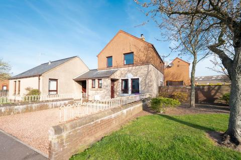3 bedroom detached house for sale - Provost Reids Road, Montrose