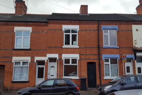 Wondrous Search 3 Bed Houses To Rent In North Evington Onthemarket Beutiful Home Inspiration Truamahrainfo
