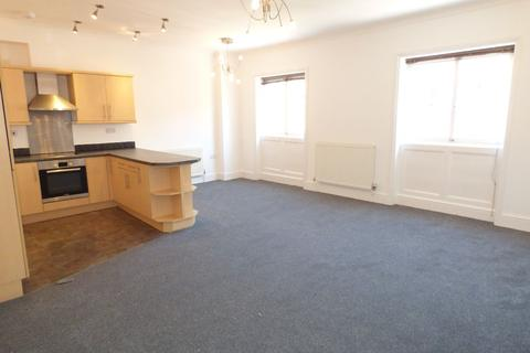 2 bedroom flat for sale - Northernhay Place, City Centre