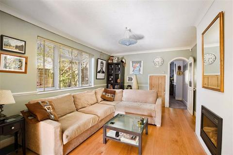 2 bedroom house for sale - Albert Road, Penge, London