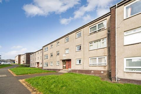 3 bedroom house for sale - Airbles Street, Motherwell