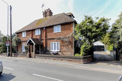 4 bedroom detached house for sale - North Street, Sittingbourne